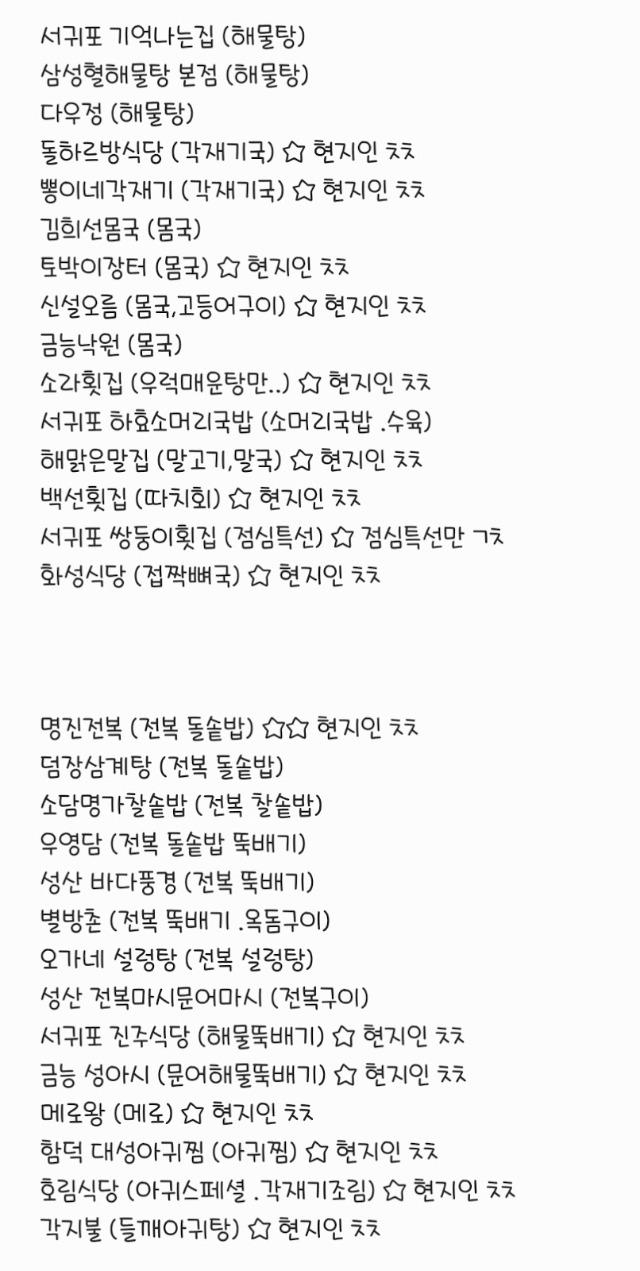 Screenshot_20200523-213630_Samsung Notes.jpg